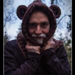 Bärenmütze1