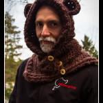 Bärenmütze2