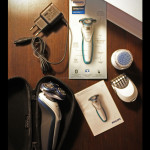 Philips smart 2