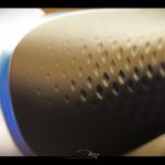 Philips smart 4