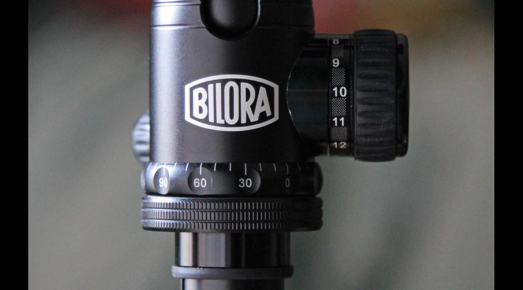 Bilora 1