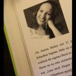 Jessica Heiber