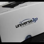 universe2go 3