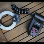 Voking - LED Macro Ring Lite VK-110 a