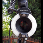 Voking - LED Macro Ring Lite VK-110 d