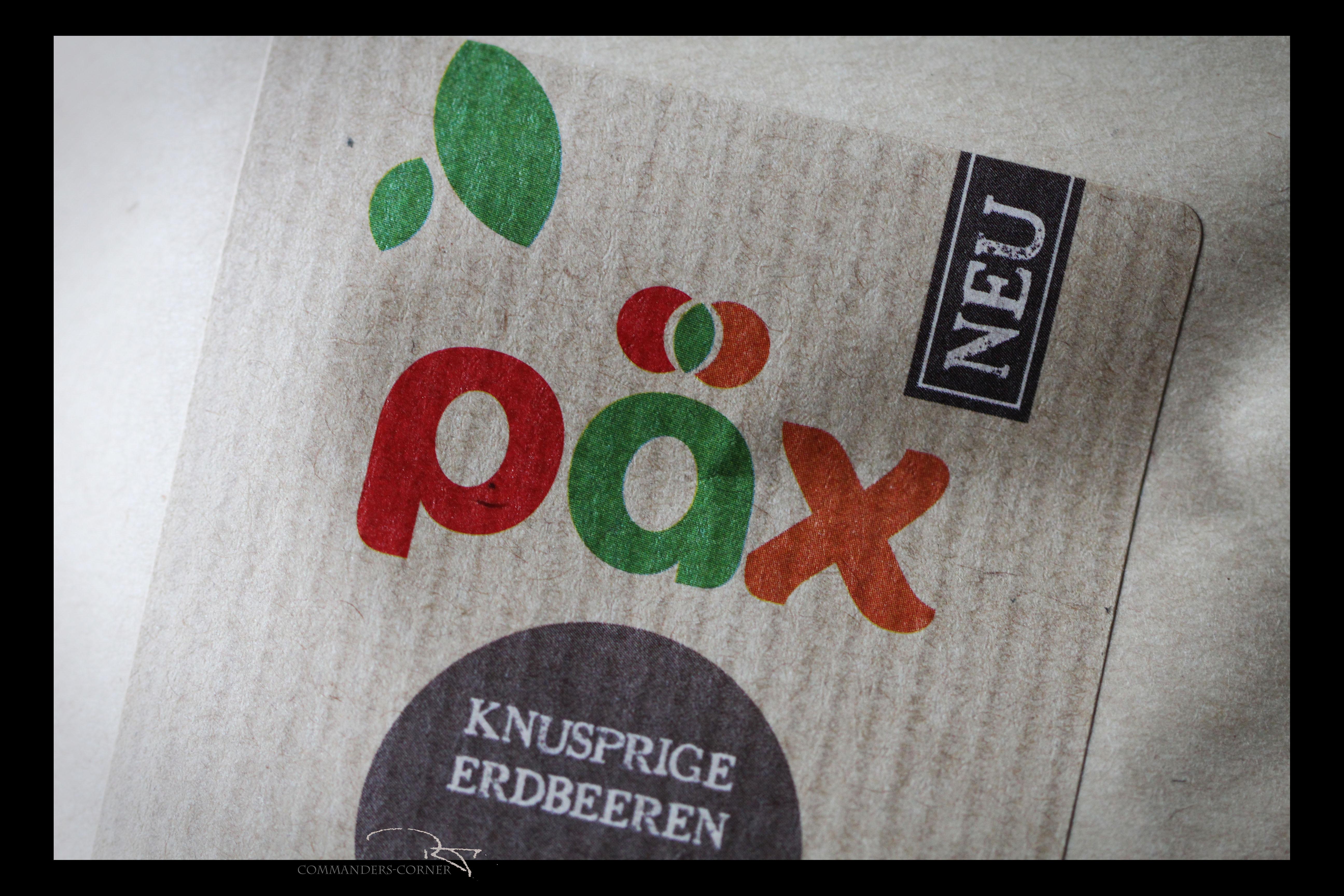 päx10